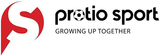 ProtioSport