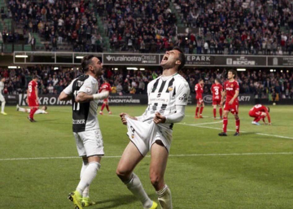 Cubigol, se viene a Protio Sport!!!